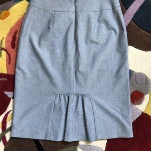 Antonio Melani Skirt